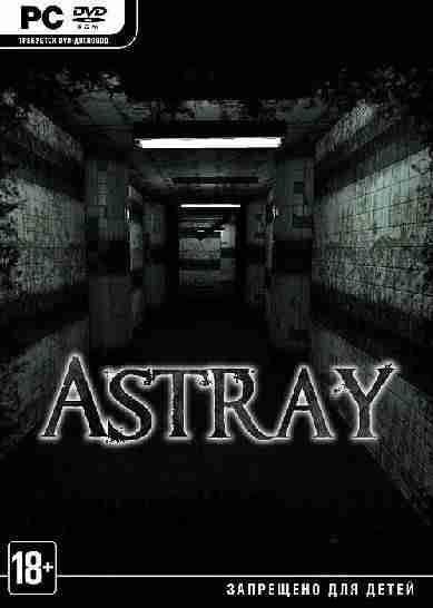 Descargar Astray Update 1 [ENG][RELOADED] por Torrent